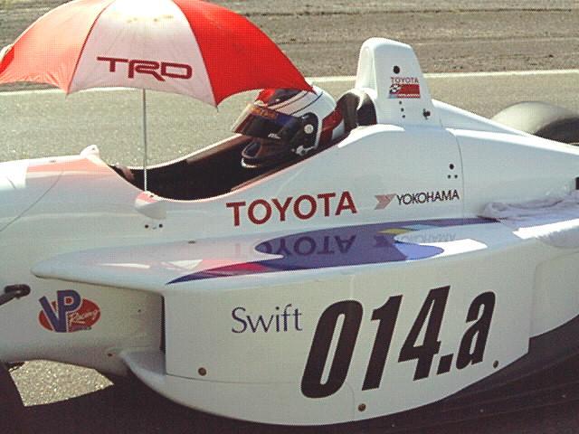 Swift 014.a